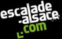 Sites d'escalades en Alsace - Moselle