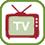 TV - Nid de la Bergeronnette